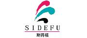 sidefu