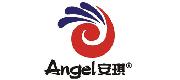 angel安琪